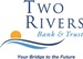 Two Rivers Bank & Trust- Merle Hay Rd