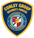 Conley Group, Inc.