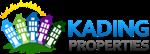 Kading Properties