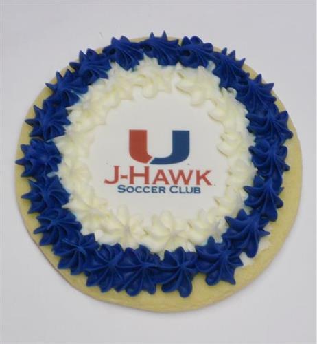 jhawk soccer