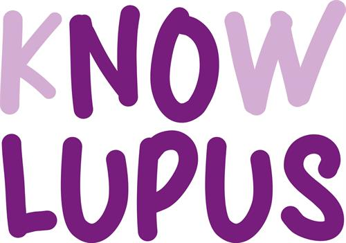 Know Lupus for a Future with No Lupus