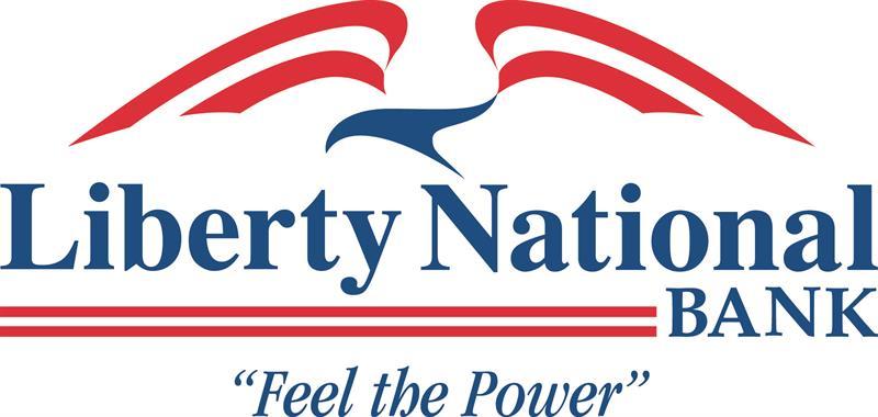 Bank of Liberty Liberty National Bank Visit
