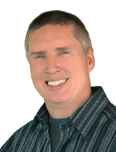 Bill Golden, Golden Web Design Services