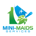 Mini Maid Services