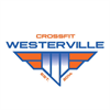 CrossFit Westerville