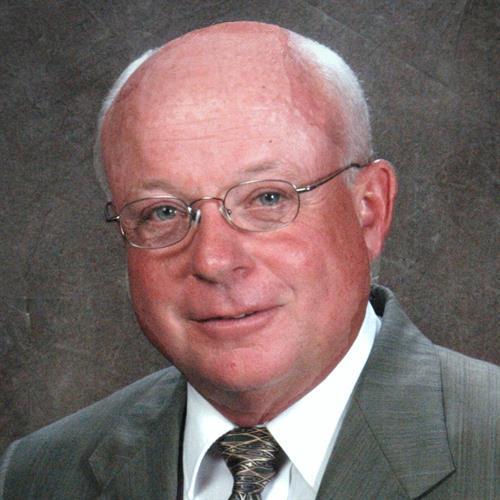 Zachary M. Longley, MBA, RFC