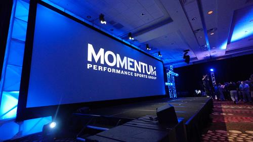 Production for a Sales Meeting in Flordia