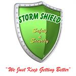Storm Shield, LLC.