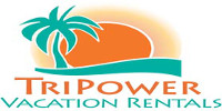 Tripower Vacation Rentals/CENTURY 21 TriPower Realty