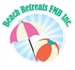 Beach Retreats FMB, Inc.