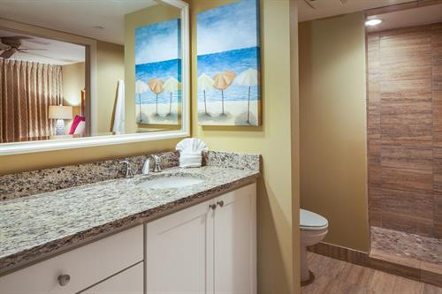 Bathroom Premium