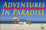 Adventures in Paradise Boat Cruises & Tours