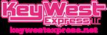 Key West Express, LLC