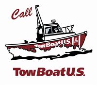 TowBoatUS Cape Coral