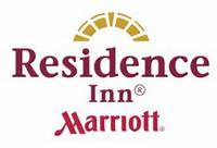 Residence Inn by Marriott Fort Myers / Sanibel
