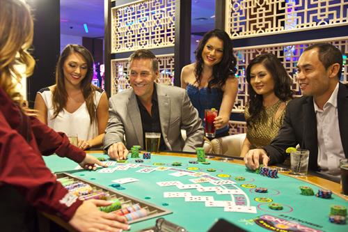 Immokalee casino video poker quatro casino progressive jackpot