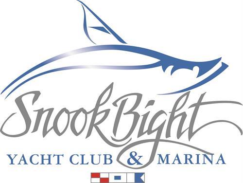 Snook Bight Yacht Club & Marina