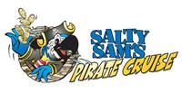Salty Sam's Pirate Cruise