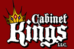 Cabinet Kings LLC