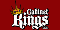 Cabinet Kings LLC