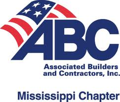 Jefcoat Fence Company is a member of the Ms ABC