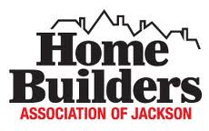 Jefcoat Fence Company is a member of the Ms Home Builders Association of Jackson