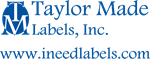 Taylor Made Labels, Inc.