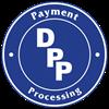 CardConnect Merchant Services