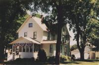 Mount Prospect's Dietrich Friedrichs Museum