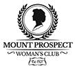 Mount Prospect Woman's Club