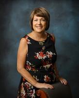 Paula Randant