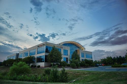 Nova Medical & Urgent Care Center Ashburn