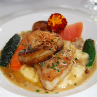 Chef's Line Caught Chilean Sea Bass
