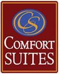 Comfort Suites Hotel - Beaufort
