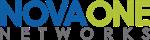 NovaONE Networks