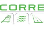 CORRE, Inc.