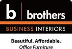 Brothers Business Interiors