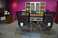 Lacasse Concept 3 Desk