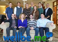 The Wellbe Team