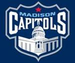Madison Capitols Hockey (USHL)