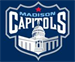 Madison Capitols Hockey (USHL)