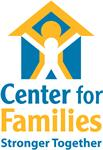 Center for Families, Inc