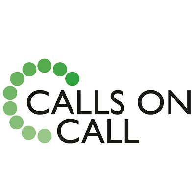 Calls On Call shared receptionist services