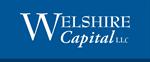 Welshire Capital, LLC