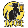 Hopcat of Madison