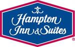 Hampton Inn & Suites -- Madison West