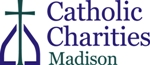 Catholic Charities, Madison