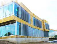 Truax Ingenuity Center