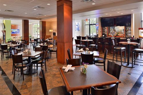 Geier's Grill Restaurant