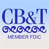 City Bank & Trust Company